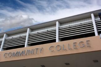 Academy and Schools Branding